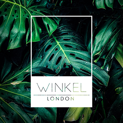 Instagram Templates - Winkel London